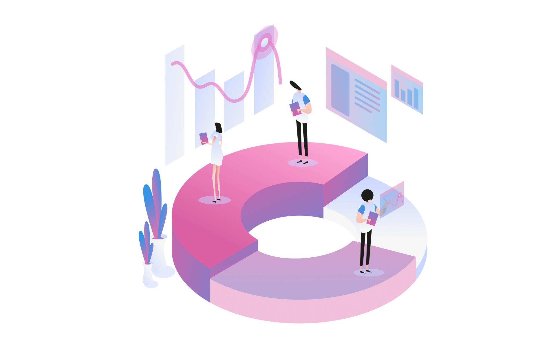 Salesforce Einstein Analytics定額導入支援