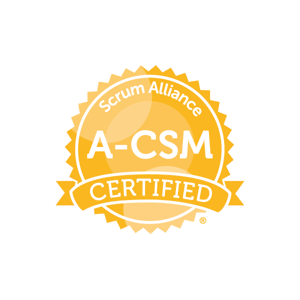 consultant_certified